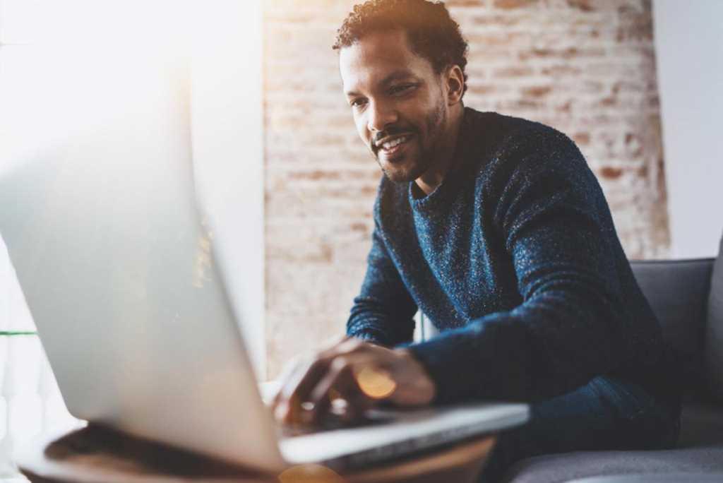 Los mejores 9 trabajos para los introvertidos 1