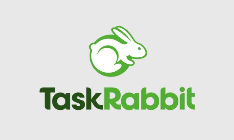 Que es TaskRabbit y como podria afectar a las pequeñas empresas
