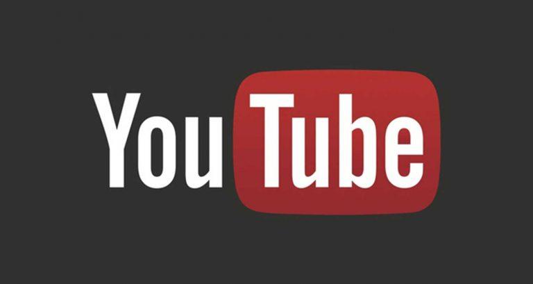 Cómo configurar la monetización de Youtube en 4 pasos