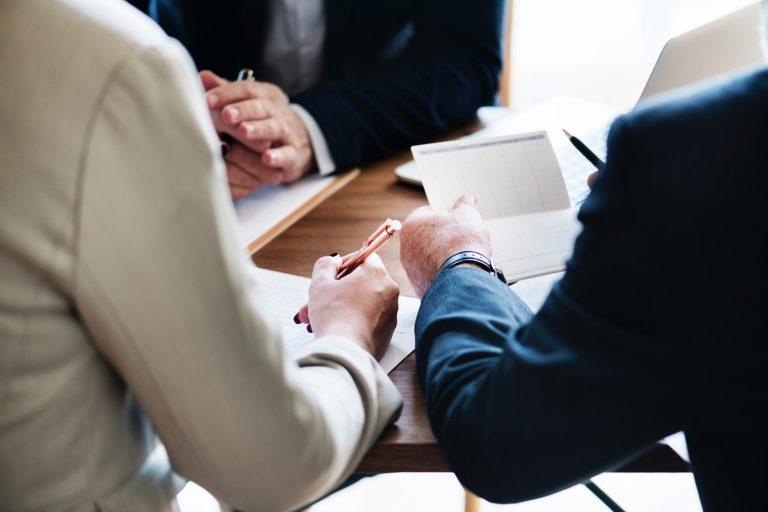 ¿Qué es la garantía? Cómo obtener un préstamo para pequeñas empresas