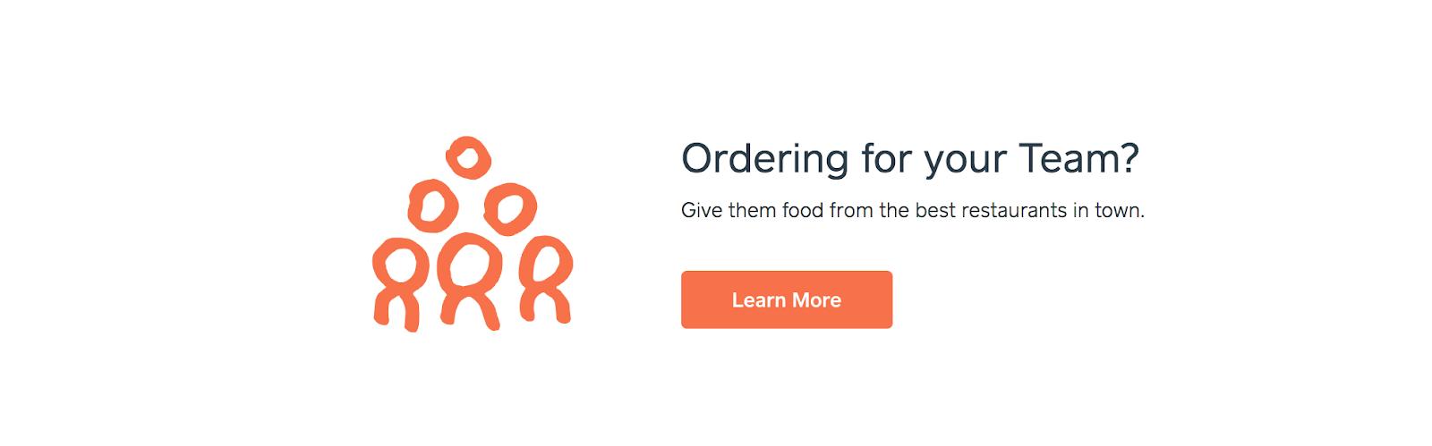Trycaviar: la opción de pedir un equipo de negocios en el sitio
