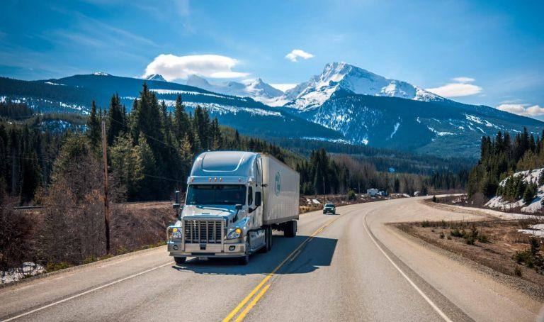 Todo lo que necesita saber para convertirse en camionero