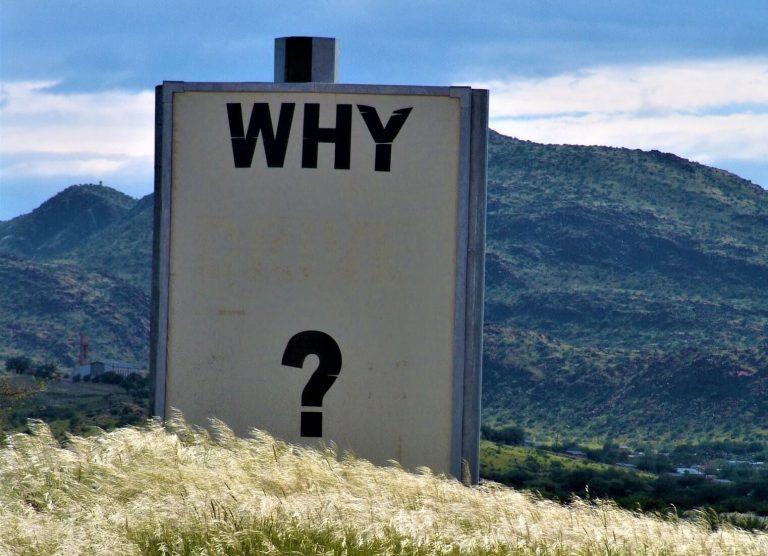 1T: La plataforma que le paga para responder a una pregunta