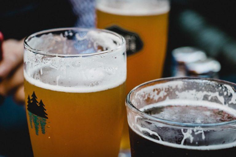 Código de promoción de Drizly: Entrega de alcohol en el barato