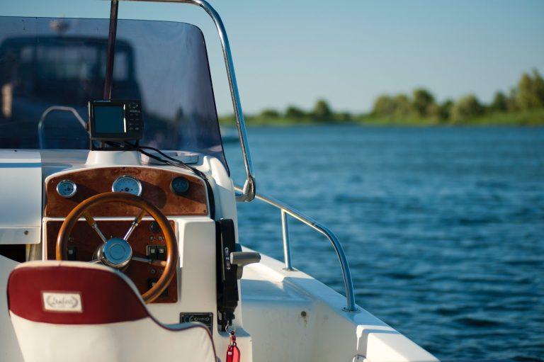 Cómo alquilar o enumerar un barco en Boatsetter, el Airbnb de barcos