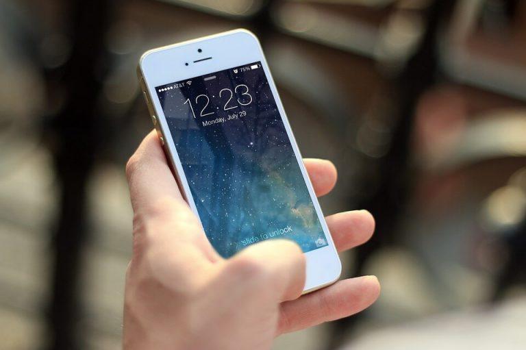 Cómo ganar dinero con esta aplicación móvil