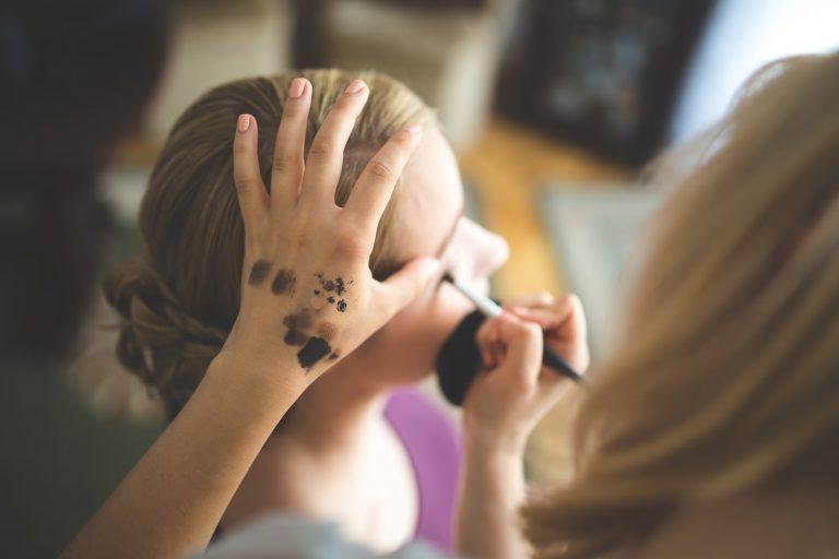 Cómo usar StyleSeat para dominar la industria de la belleza