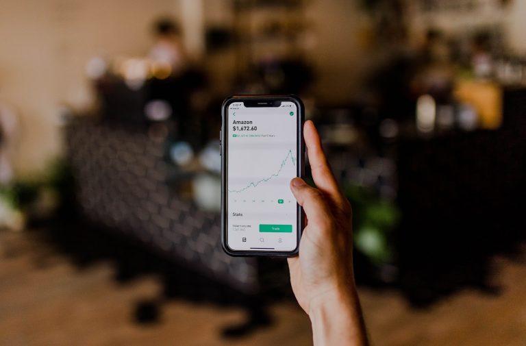 Gestiona tu dinero: 8 mejores aplicaciones de inversión de 2019