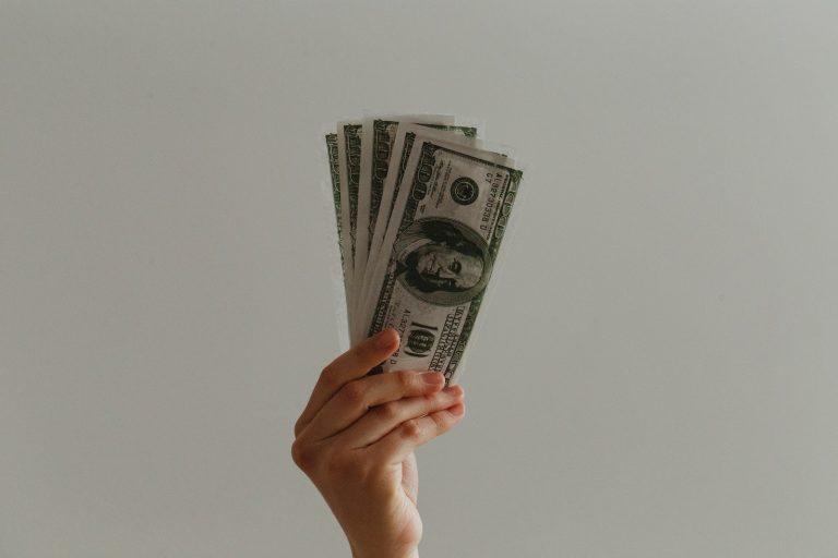 SendEarnings: Cómo hacer dinero desde casa