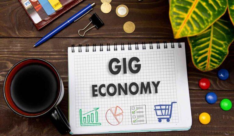 No te vendas tan barato en la economía Gig