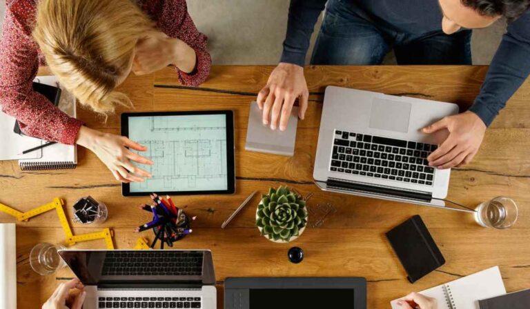 Cómo ser freelance cuando tienes un trabajo de día