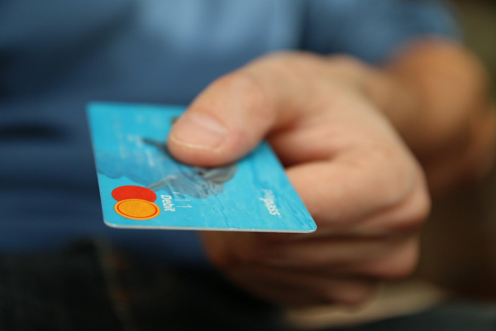 banco bancario azul 50987
