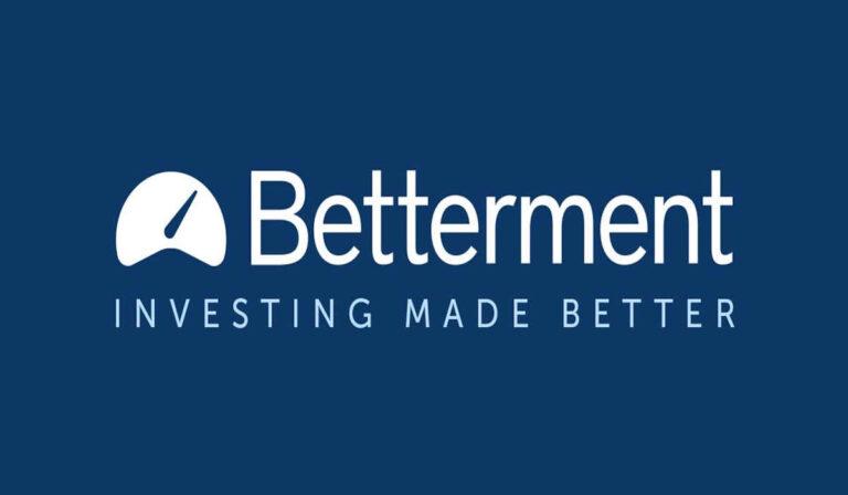 Cómo hacer un buen uso de sus ahorros con Betterment Investing