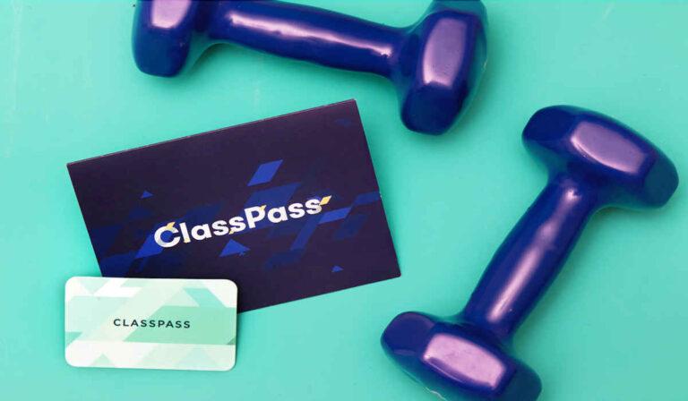 Los mejores códigos de promoción de ClassPass para el 2021