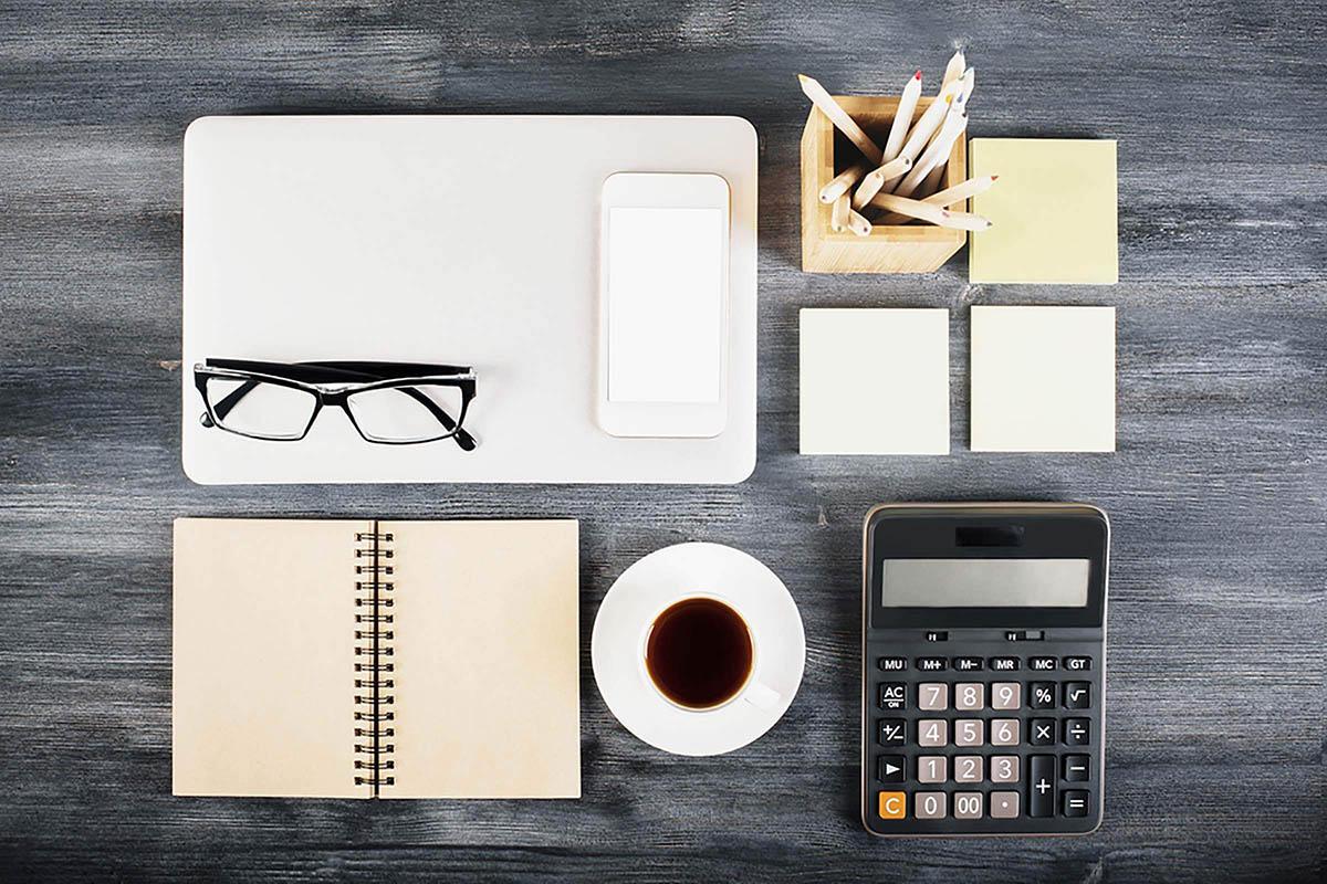 Competencia organizativa: fuente inteligente.