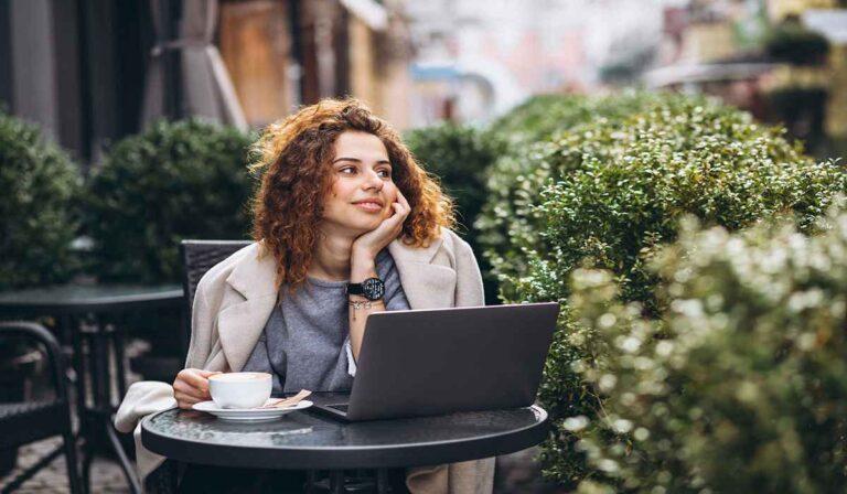 Cómo configurar su lugar de trabajo para tener empleados flexibles