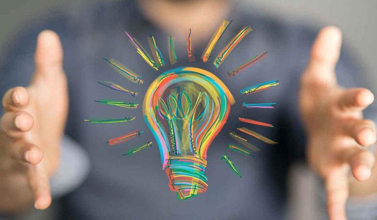 Cómo convertir una idea en una startup: comience con una declaración de concepto empresarial