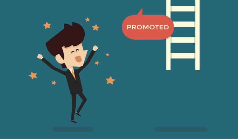 11 habilidades que promueven la promoción