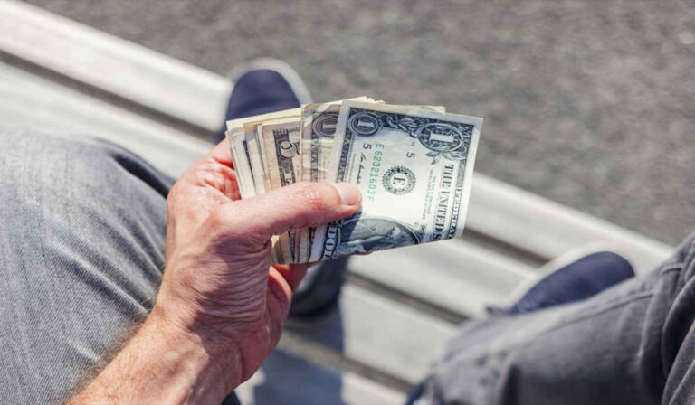 Cómo encontrar una idea de negocio de un millón de dólares