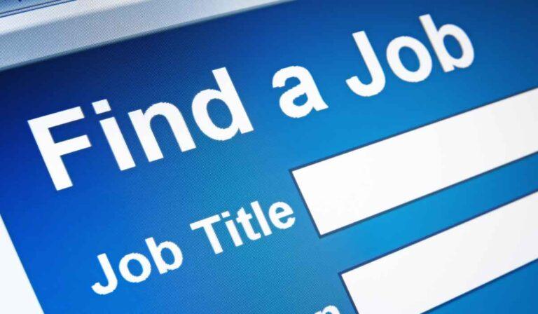 30 de los mejores motores de búsqueda de empleo  para encontrar un empleo en el 2021