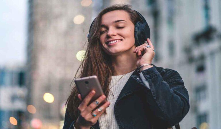 Slicethepie: Gana dinero descubriendo nueva música