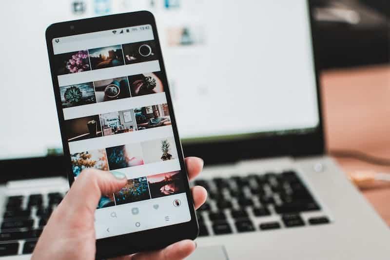 Las mejores ideas de negocios para Instagram Influencer