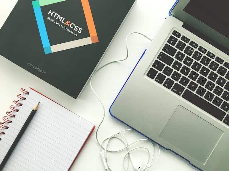 Desarrollo web de mejores ideas de negocios