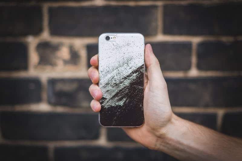 Las mejores ideas de negocios Negocio de fundas para teléfonos inteligentes