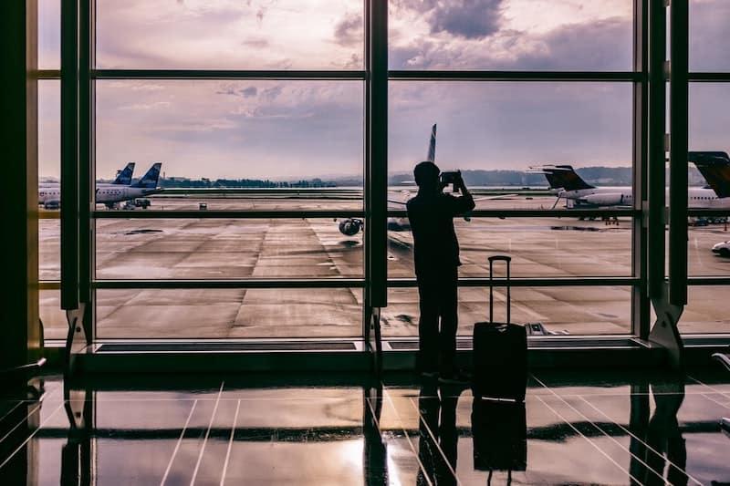 Mejores ideas de negocios Consultor de viajes