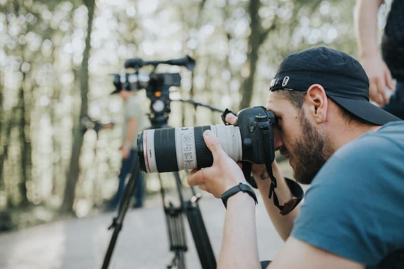Mejores ideas de negocios Fotógrafo de bodas