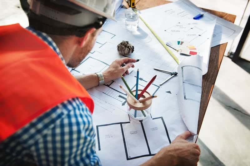 Mejores ideas de negocios Diseñador de interiores