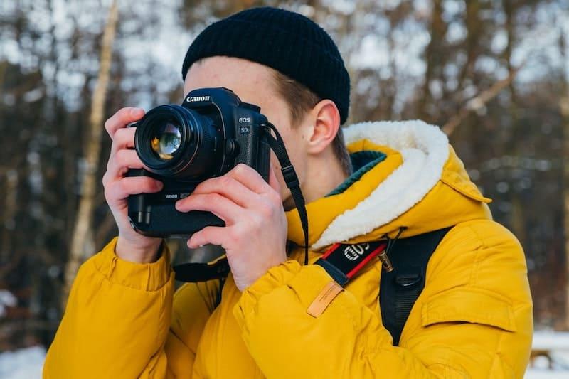 Mejores fotógrafos de stock de ideas de negocio