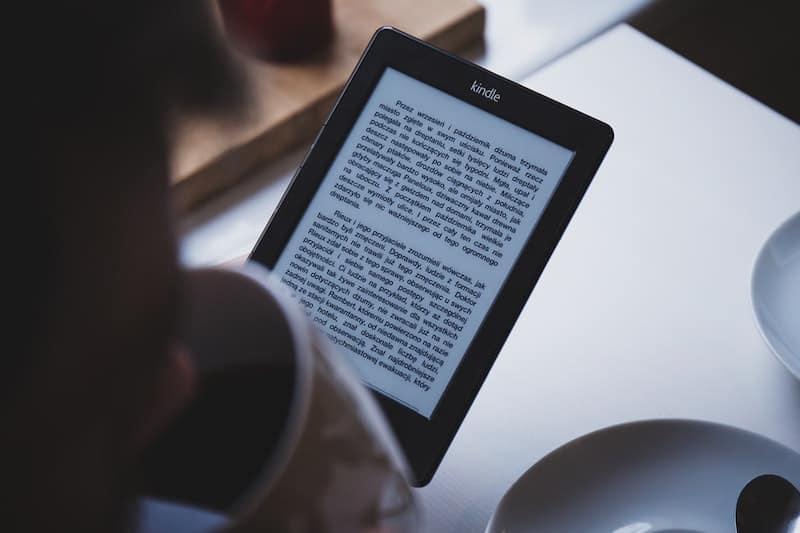 Mejores ideas de negocios Redacción de libros electrónicos