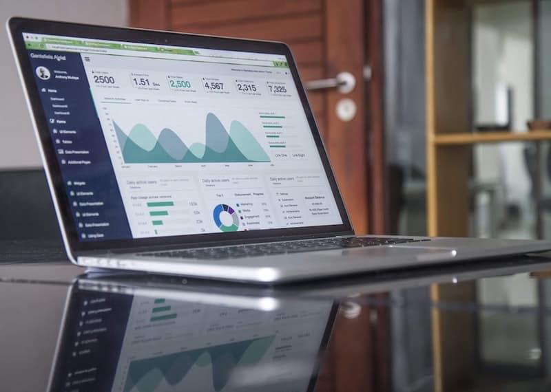 Mejores ideas de negocio Análisis de datos