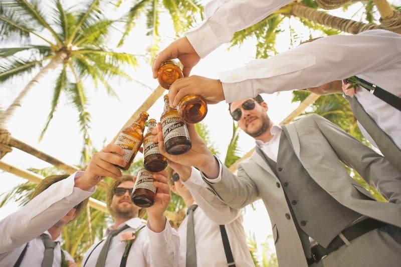 Las mejores ideas de negocios Wedding Planner