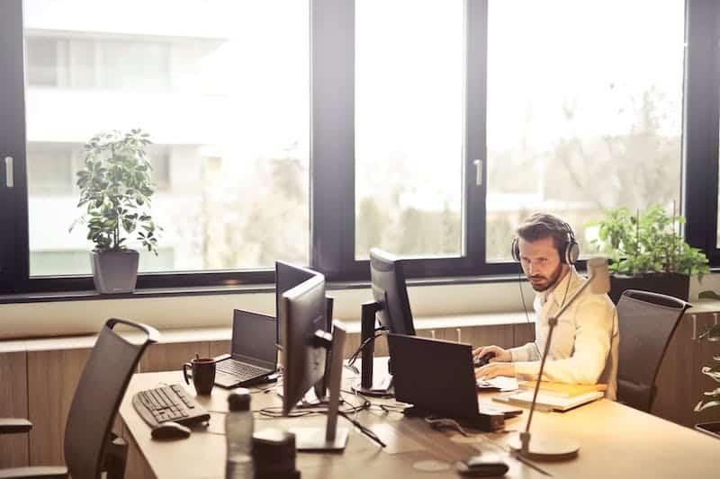 Las mejores ideas de negocio Servicio al cliente
