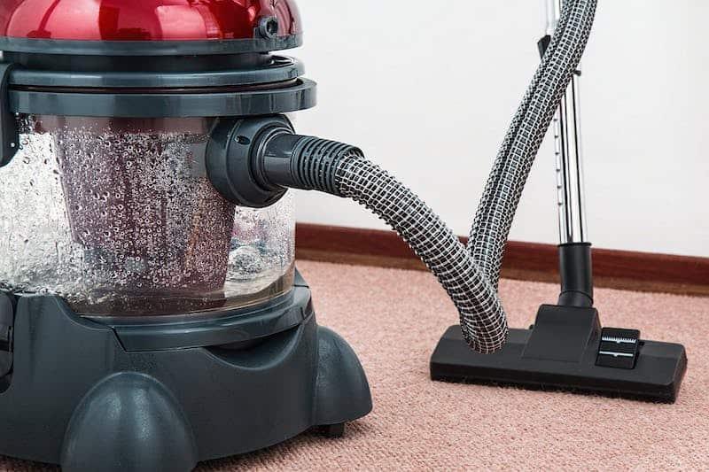 Las mejores ideas de negocio Limpieza de alfombras