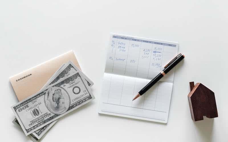 Las mejores ideas de negocio Invierta su dinero