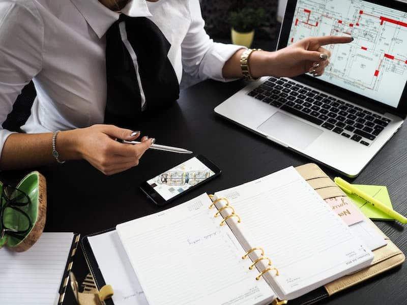 Las mejores ideas de negocio Agente inmobiliario
