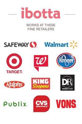 50-formas-legítimas-de-vender-comprar-comestibles