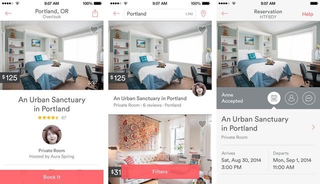 50-formas-legítimas-airbnb