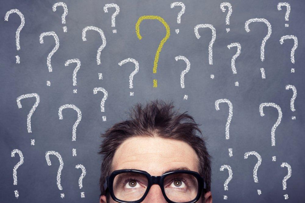 1607120422 377 Entrevista de trabajo 11 preguntas con trampa y como responderlas