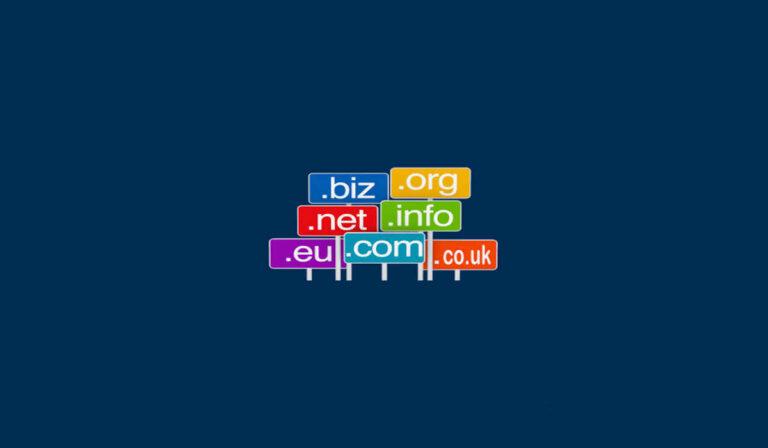 6 consejos para obtener beneficios con el domain flipping o venta de dominios