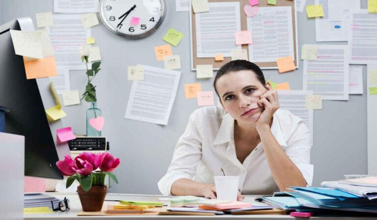 6 Oportunidades de bajo costo de negocios desde casa para mujeres
