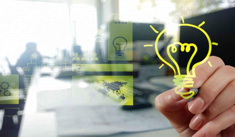 100 Ideas de Negocio que Puedes Implementar en el 2021 (de bajo costo y en línea)