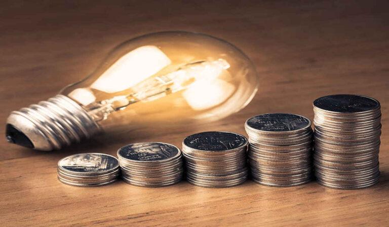 10 Estrategias de creación de riqueza basadas en la sabiduría