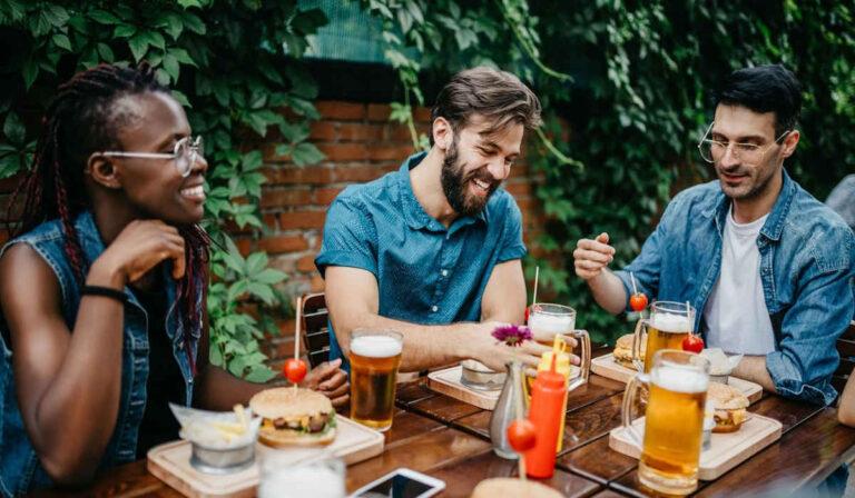 Misterb&b: su guía para reservar alojamientos gay-friendly