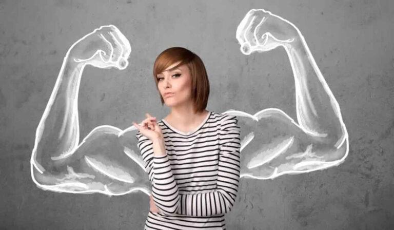 Descubre cual es tu mayor fortaleza en tu carrera , según tu signo astrológico
