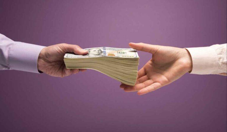 Consejos para conservar por mucho mas tiempo el dinero duramente ganado
