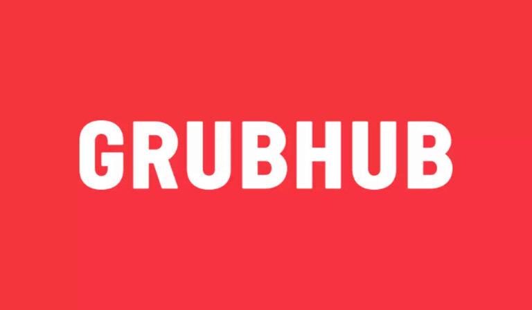 Grubhub : Guía Practica para el 2021